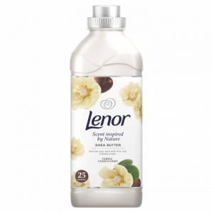 Lenor Inspired by Natue – Shea Butter