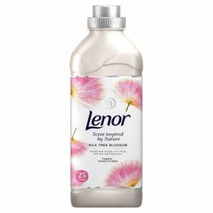Lenor Inspired by Natue – Silk Tree Blossom