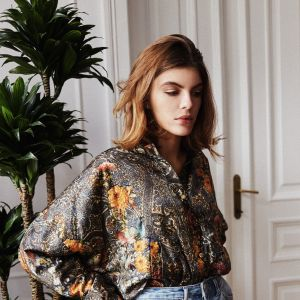 Anders Label: polska moda vintage