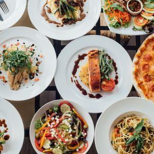 Dieta 5:2 - co jeść?