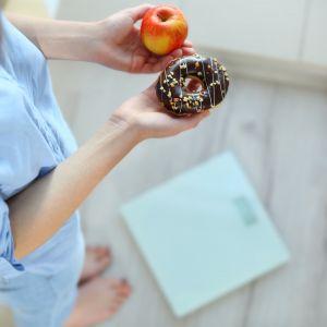 Dieta 5:2 - czy jest zdrowa?