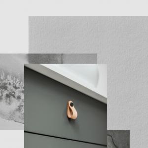 FROPT - czyli oryginalne fronty do mebli IKEA