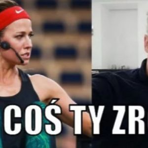Nowa Fryzura Roberta Lewandowskiego Najlepsze Memy Kobietapl