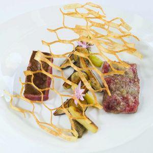 Jaka jest najlepsza restauracja na świecie? Znamy ranking!