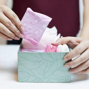 Objawy choroby Hashimoto: opóźnienie się miesiączki
