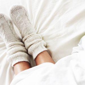 Objawy choroby Hashimoto: zmęczenie