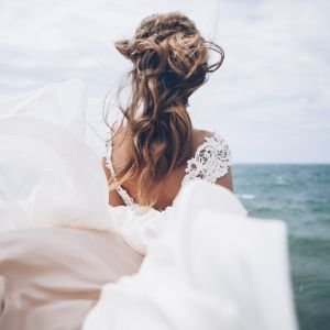 Romantyczka, czyli roztropna marzycielka