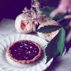 Słodycze łagodzące bóle menstruacyjne