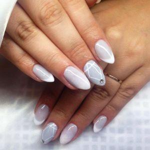 Manicure W Pudrze Tytanowy Manicure Co To Jest Kobietapl
