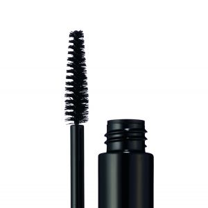 Clinique, Tusz do rzęs High Impact Lash Elevating Mascara, 99 zł