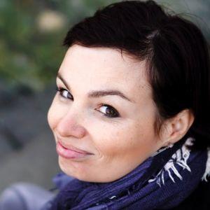 Projekt KOCHAJ SIĘ - kobiety w obiektywie Zosi