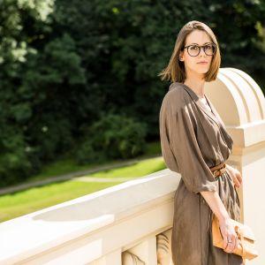 Marta Biskupska-Wawrzyńczak: jak wyczarować piękne torby z odpadków?