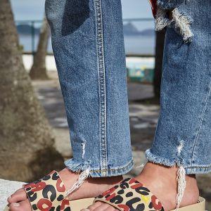 Kolekcja butów i torebek Mellisa na nowy sezon