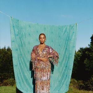 Beyonce szczerze o zagrożonej ciąży i zdradzie