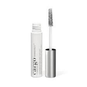 Mascara Topcoat, Cargo Swimmables