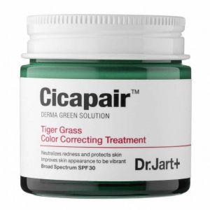 Cicapair, Dr Jart - krem korygujący zaczerwienienia