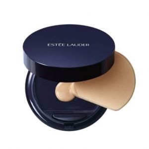 ESTÉE LAUDER Double Wear to Go