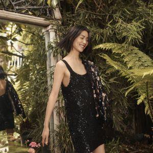 H&M Conscious na jesień 2018: nowa kolekcja H&M