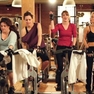 Jak ćwiczyć, żeby naprawdę schudnąć?