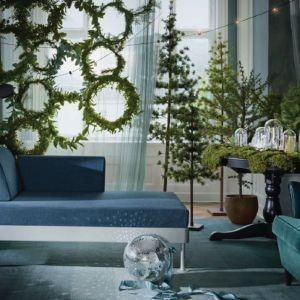 świąteczna Kolekcja Ikea Vinter 2018 Co W Niej Znajdziecie
