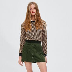 Sweter Zara; 79,90 zł