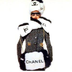 Chanel rezygnuje z naturalnych futer i skór egzotycznych zwierząt