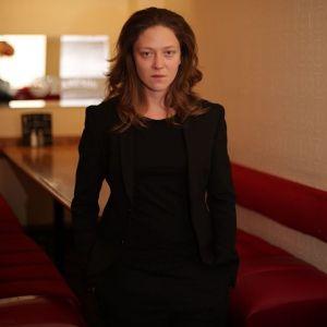 Paszporty Polityki 2018:  Olga Chajdas