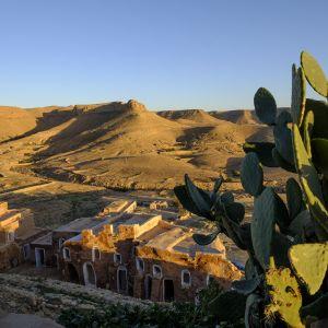 2. Maroko