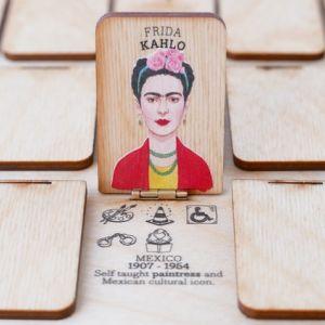 Feministyczna gra zaprojektowana przez Polkę hitem sieci