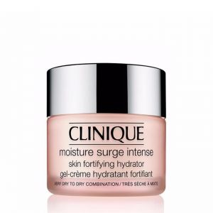 Krem do twarzy Clinique Moisture Surge Intense