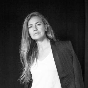 Lidia Popiel w kampanii Less is More. Naturalnie piękne kobiety