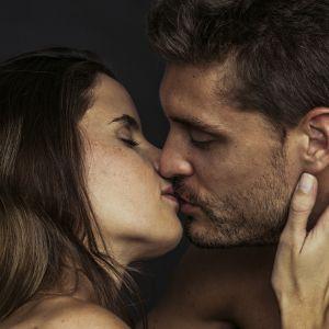 Pocałunek francuski