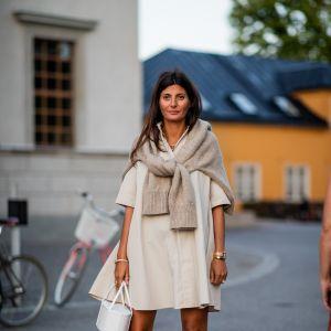 c0a5bb12a740 Trendy moda wiosna 2019  co będzie modne w 2019  - Kobieta.pl