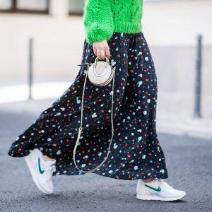 Haulternative to nowy antykonsumpcyjny trend zaproponowany przez organizację organizację Fashion Revolution.