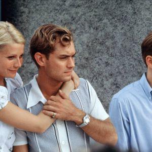 """Utalentowany Pan Ripley"""" niezmiennie figuruje na najwyższych pozycjach naszej listy najlepszych filmów na wieczór."""