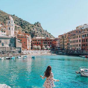 Airbnb zapłaci Ci za spędzenie wakacji we Włoszech!