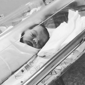 Sylwia Biały: historia jej porodu wstrząsa: