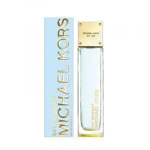 Perfumy na wiosnę: Michael Kors Sky Blossom