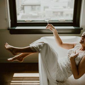 Najlepsze ślubne zdjęcia 2018