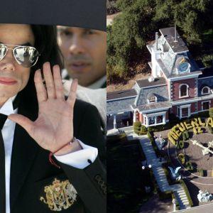 """Dokument """"Leaving Neverland"""" w Stanach Zjednoczonych wejdzie na ekrany 3 i 4 marca br."""