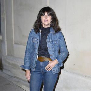 Virginie Viard następczyni Karla Lagerfelda