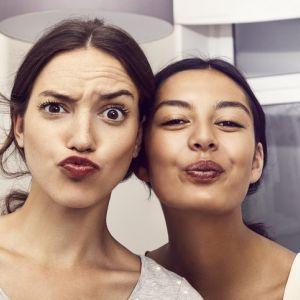 Facefitness - na czym to polega?