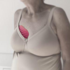 Simpla - komfortowa proteza piersi