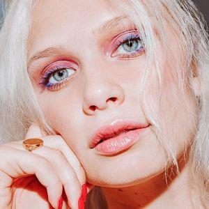 Makijaż natryskowy
