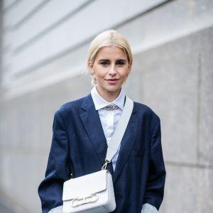 Bougie dressing - na czym polega i jak nosić najgorętszy trend 2019