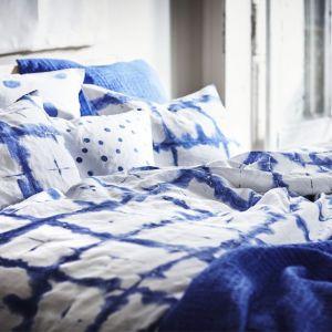 IKEA TÄNKVÄRD nowa kolekcja