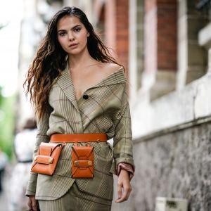 Moda trendy wiosna 2019: najlepsze i najgorsze trendy