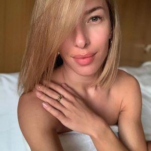 Ewa Chodakowska zakłada markę kosmetyczną .