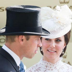 Książę William ma romans z przyjaciółką Kate Middleton?