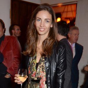 Rose Hunbury, czyli kobieta, z którą książę Wiliam prawdopodobnie ma romans, to wieloletnia przyjaciółka Kate Middleton.